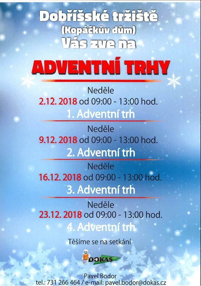 Kalendář událostí  05d613fd35