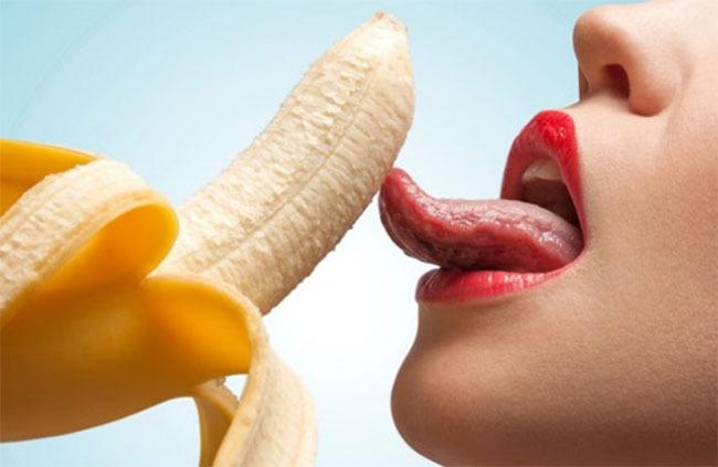 pistacie afrodisiakum